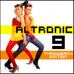 Altronic - September 2011