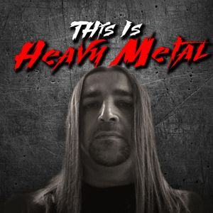 METALZONE TUESDAY'S RADIO SHOW - 14/11/2017