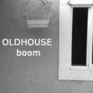 Pedro Duarte - @ OldHouse 10-01-2014 #05 SET