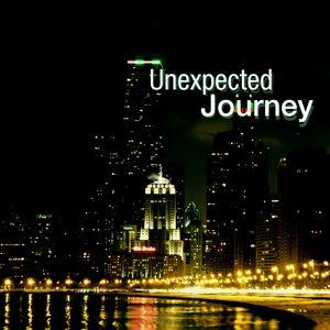Unexpected Journey - part 2 (2006)
