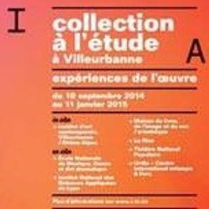 Marie-Zénobie Harlay, Vincent Gerboullet, professeurs (ENM) et Katia Touzlian (IAC)