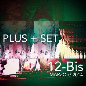 PLUS-SET//MARZO-2014