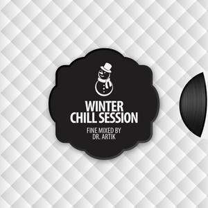 Dr. Artik - Winter Chill Session