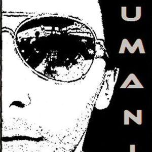 DUMANI @ Tanz Stimulanz (11.08.2012)