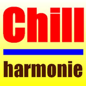 Chillharmonie 3