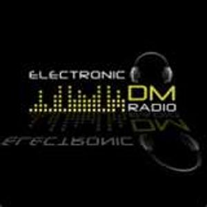 Electronic DM Radio EDM set 1