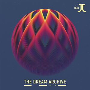 The Dream Archive 008