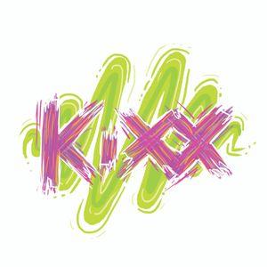 Dj KiXX - Try Hard