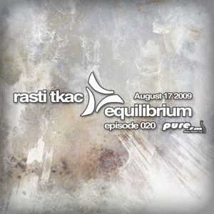 Equilibrium 20 On Pure.FM