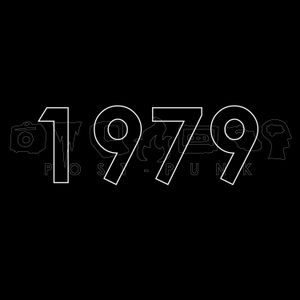 [Musicophilia] - '1979: Post-Punk' | Box Set Sampler