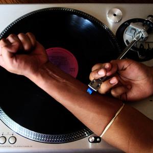 MUSIC IS MY DRUG VOL. 1