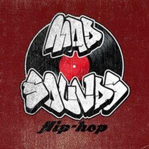 Mad Sounds - Emission 5