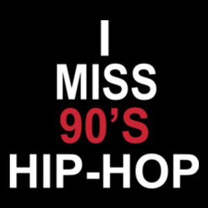 90's MuSic MiXx The IntRo !! Get ReadYY Fans  !!!!!!