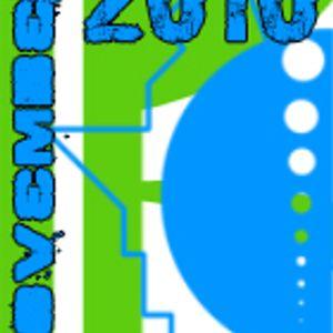 Nov 2010 Mix RNEntertainment.com