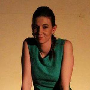 EP79: Sofia Freitas e a importância das histórias