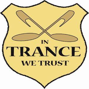 In Trance We Trust Favorites
