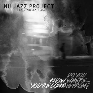 Refresh avec le Nu jazz project sur Bruzz