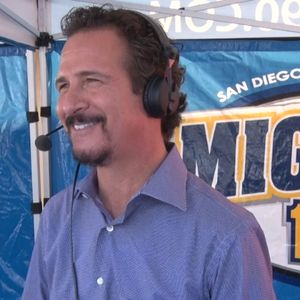 """Jim Rome: """"There's nothing right about the Chargers in LA"""""""