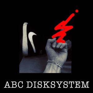 ABC DISKSYSTEM