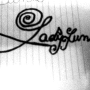 Ladyfunk - November '09