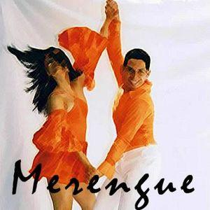 Merengue Caliente Mix A DJ David Michael MixTape