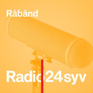 Råbånd 04-06-2016