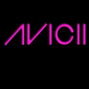 SARDISFACTION meets AVICII