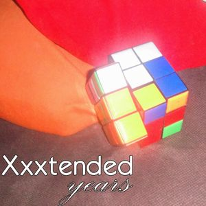 Xxxtended Years 1991g