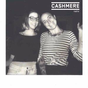 High Power FM #1 w/ Johanna Knutsson & Kate Miller 14.06.16