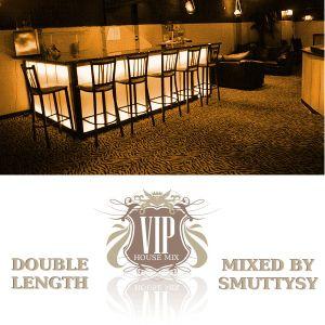 VIP House - Mixed
