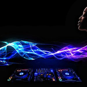 Electro/House and Club Mix 10