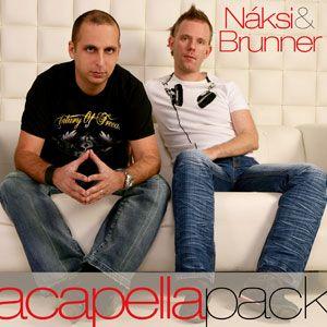 naksi and brunner (ssl)-sat-29-12-2010