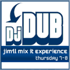 The Jim'll Mixit Experience Show 32