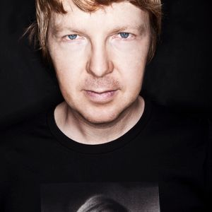 Bedrock Winter Preview by John Digweed