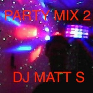 PARTY MIX 2