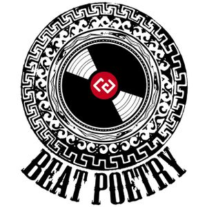 Beat Poetry Taking Over Cluj - La Gazette Promo Mix 15-03-13