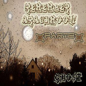 Remember ArachMoon *part2*