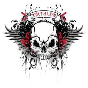 Deathline - Industrialistic 2011