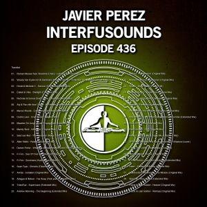 Interfusounds Episode 436 (January 20 2019)