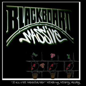 Mighty Melody - 2 All A Di Massive Dem (Mighty Jungle Breakz III)