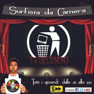 34a Puntata - TV Degenero