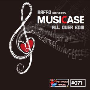 MUSICASE > Episode #071