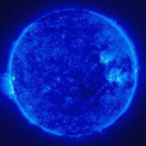 Blaue Sonne - Classic Mix 2007