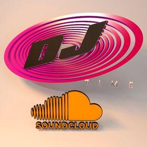 DJ TIME 08 - 08 - 15