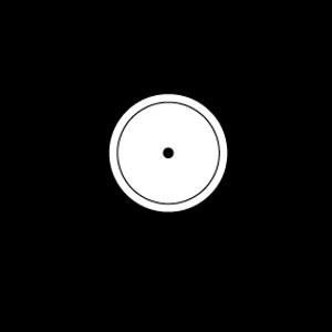 Granollers On Fire (#003) - La cara oculta del vinilo vol 1