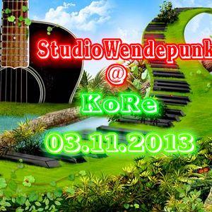 Kore Mix Part 01