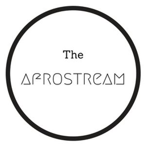 The Afrostream x Julio Justice