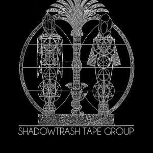 Shadowtrash Tape Group 2017 Mix