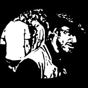 DJ TGK - In Session #049
