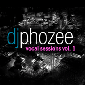 phozee>voc 01